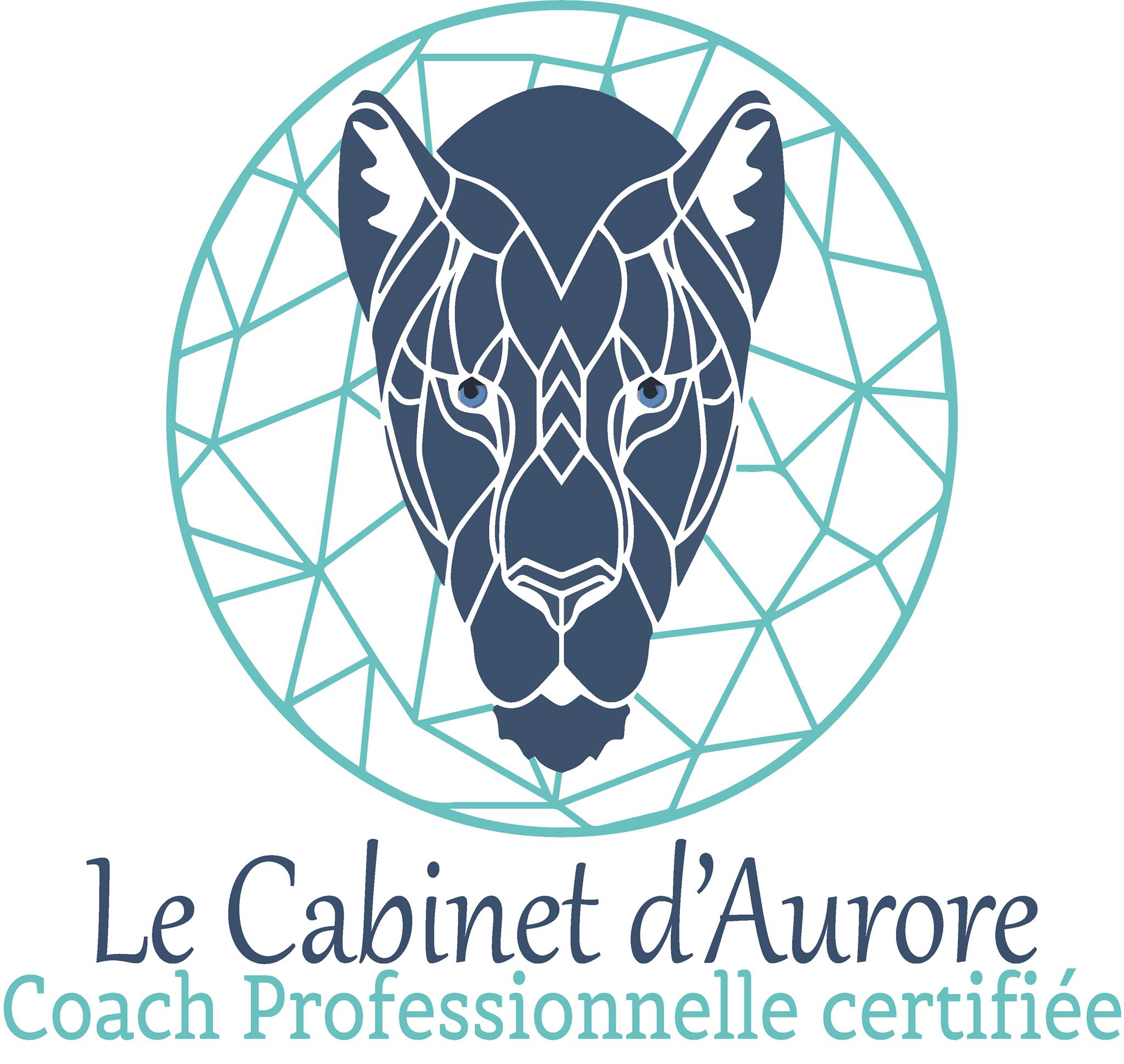 Le Cabinet d'Aurore – Coach Professionnelle Certifiée
